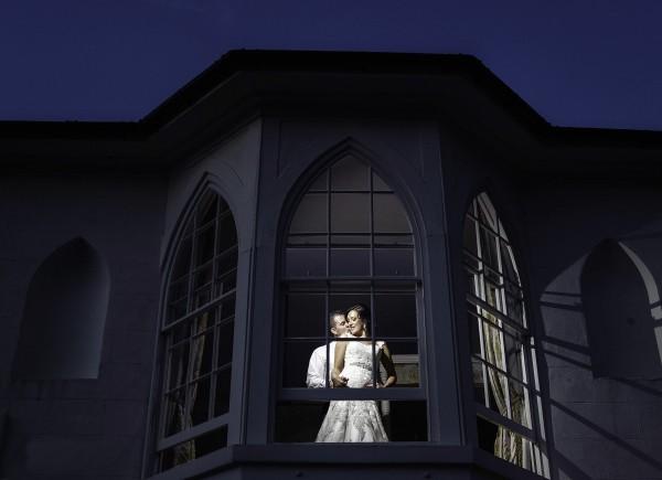 Warwick_House_Wedding_025