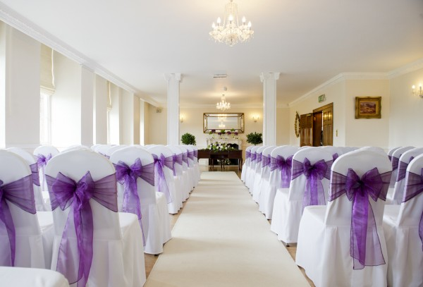 Parklands Banquetting Hall