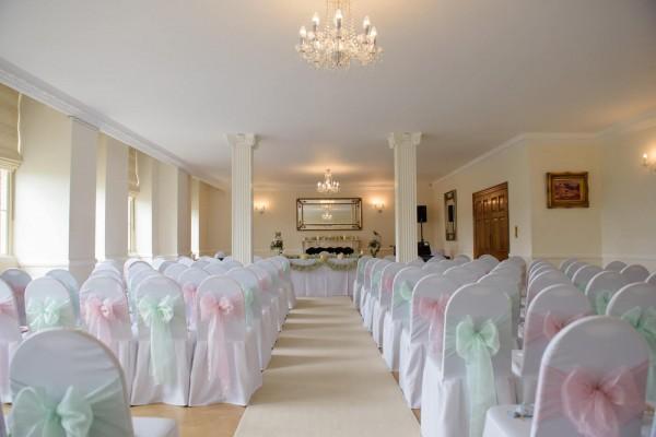 Parklands Quendon Hall Wedding photos Gay Wedding-013